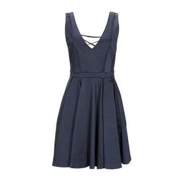 ZAC ZAC POSEN Short dress