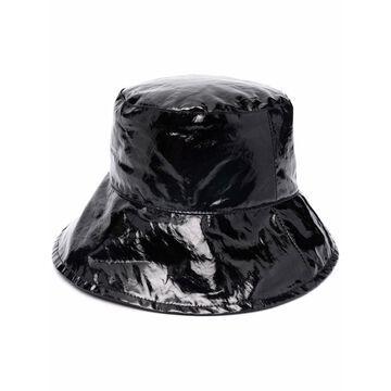 Isabel Marant Hats Black