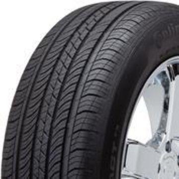 Continental ProContact TX Passenger Tire, 235/60R18, 15572220000