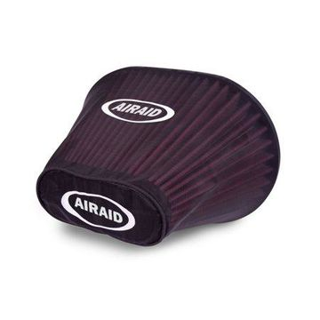 Airaid Pre-Filter for 720-473 Filter