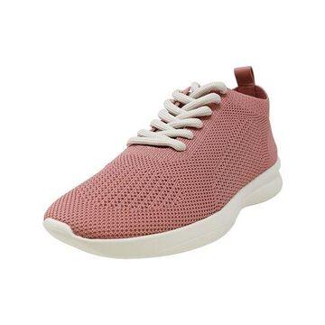 Corso Como Women's Randee Ankle-High Fashion Sneaker