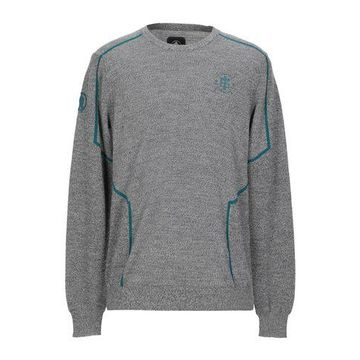BIKKEMBERGS Sweater