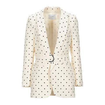 SOALLURE Suit jacket