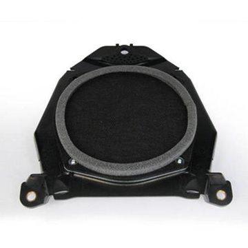 ACDelco 15757322 Speaker