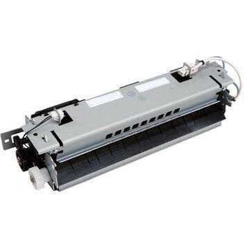 Lexmark 40X5344 Parts