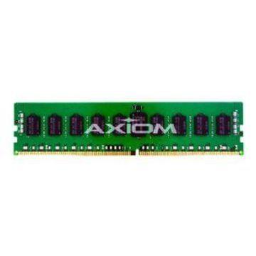 Axiom Memory 16GB DDR4-2666 ECC RDIMM FOR HP -