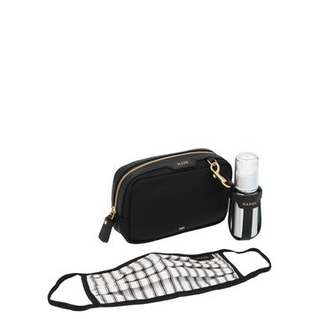 Anya Hindmarch ppe Kit Kit