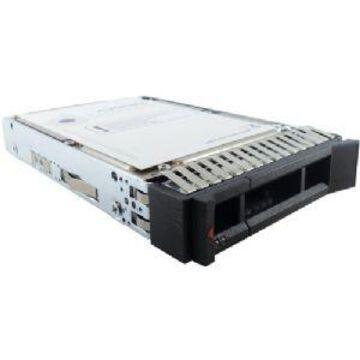 Axiom Memory Enterprise 2TB Hard Drive - Hot-swap 7200rpm 2.5 SFF 600M