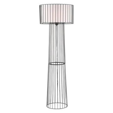 Lite Source Winslow Floor Lamp