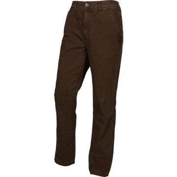 RedHead® Men's Rocky Hollow Pants