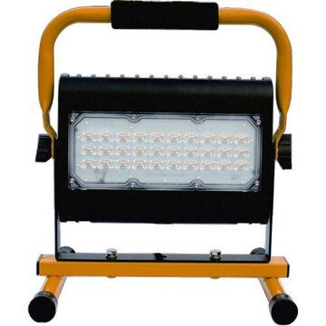 Morris Products 71992 Led Work Light, 50W - 5000K