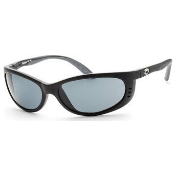 Costa del Mar Fathom Men's Sunglasses