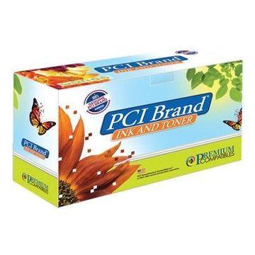 Premium Compatibles STI-204064H-PCI PCI Source Technologies Sti-204064H Scan