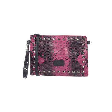 NOLITA Handbag