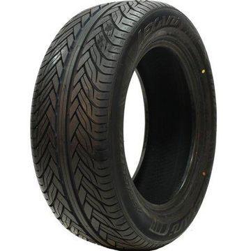 Lexani LX-Thirty 255/55R18 109 W Tire