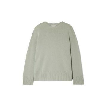 THE ROW Sweater