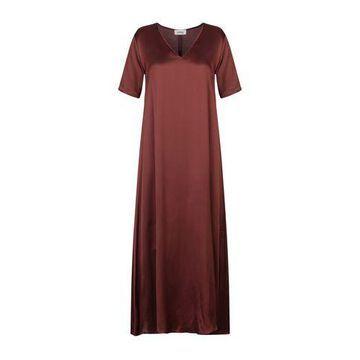 OTTOD'AME Long dress