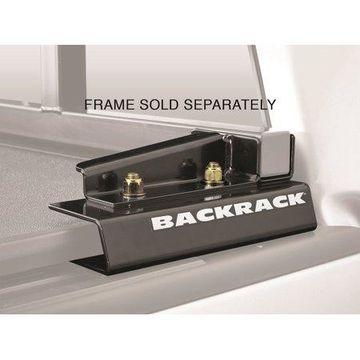 Backrack 50123 Tonneau Cover Hardware Kit Fits 14-16 F-150