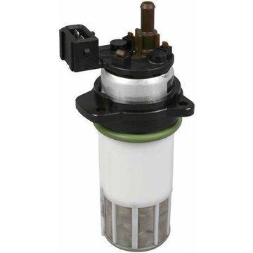 Airtex E8030 Fuel Pump and Strainer Set