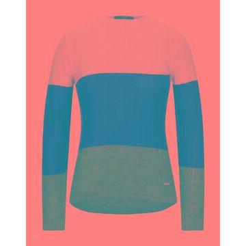 TAKESHY KUROSAWA Sweater