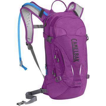 CamelBak Luxe 10L Backpack - Women's