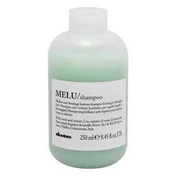 Davines Melu Anti-Breakage 8.45-ounce Melu Shampoo