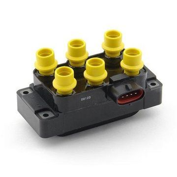 ACCEL 140035 Ignition Coil