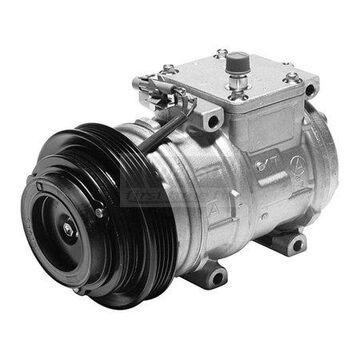 Denso 471-1164 A/C Compressor