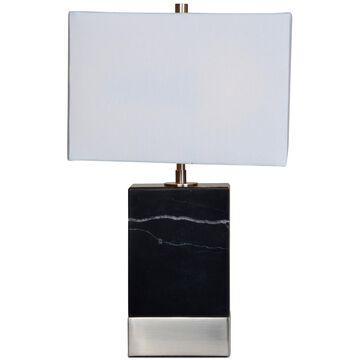 Heme Desk Lamp