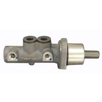 CE130.37008 Centric Brake Master Cylinder centric premium