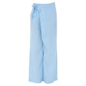 ROSSOPURO Casual pants