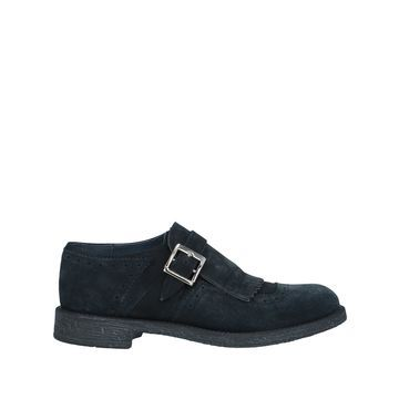 CANTARELLI Loafers