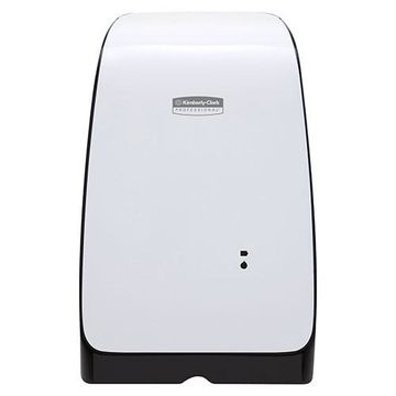 Kimberly-Clark Electronic Skin Care Dispenser