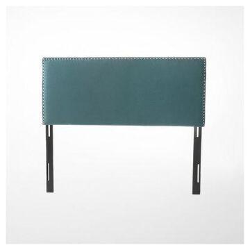 Hilton Upholstered Headboard - Christopher Knight Home