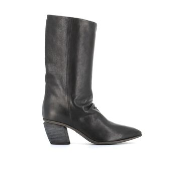 Officine Creative Ankle Boot Severine/018