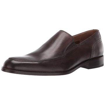 Giorgio Brutini Men's Gower Loafer