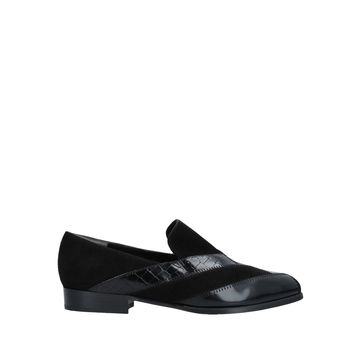 ROBERT CLERGERIE Loafers