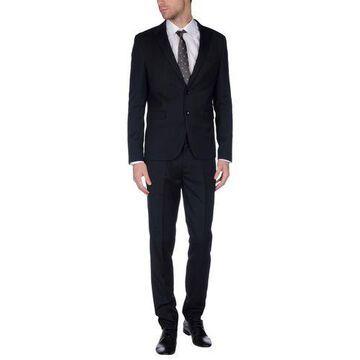OFFICINA 36 Suit