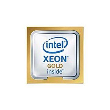 Intel CD8069504283304 Xeon Gold (2nd Gen) 6234 Octa-core (8 Core) 3.30 GHz Processor - OEM Pack - 64-bit Processing - 4 GHz Overclocking Speed - 14 nm