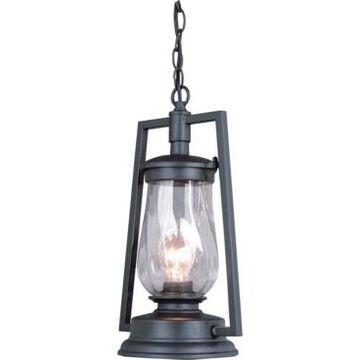 Volume Lighting 1-Light Mini Pendant