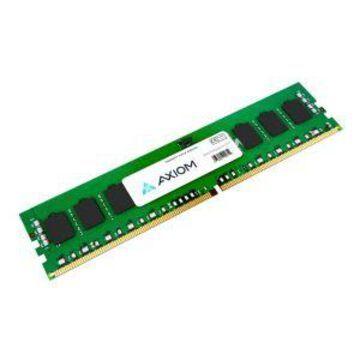Axiom Memory 16GB DDR4-2666 ECC RDIMM FOR ORACLE - 7 (7115347-AX)