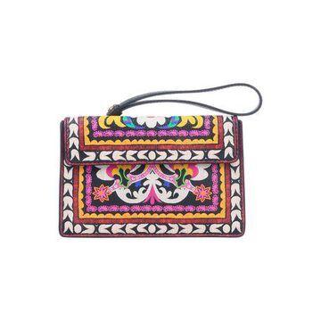 ETRO Handbag