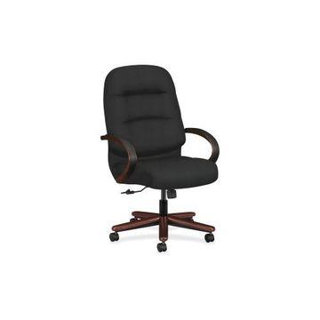 HON Pillow-Soft Executive Chair