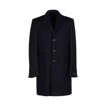 BALLANTYNE Coat