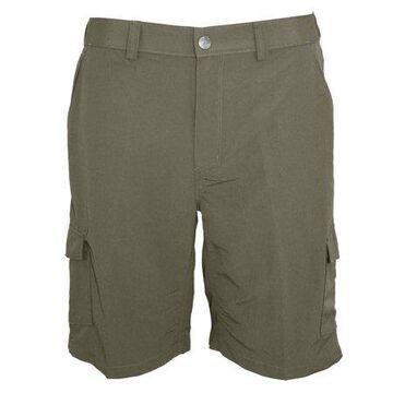 White Sierra Men's Rocky Ridge Shorts 2.0