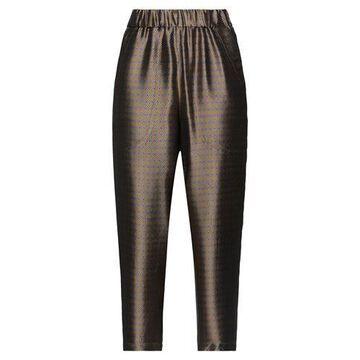 BARENA Pants