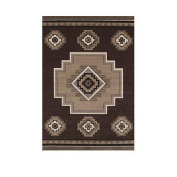United Weavers Townshend Mountain Rug Collection -