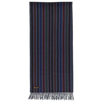 Loro Piana Multicolour Cashmere Scarves & pocket squares