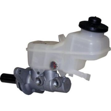 CE130.44129 Centric Brake Master Cylinder centric premium
