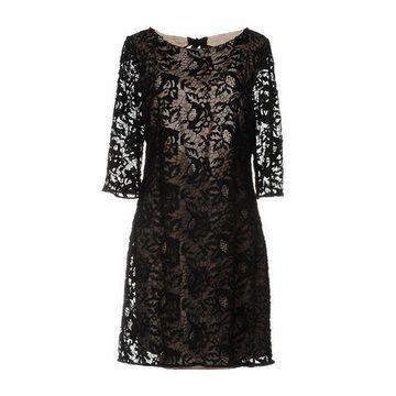 INTROPIA Short dress